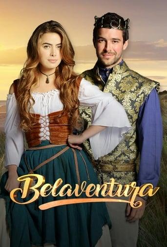 Watch Belaventura 2017 full online free