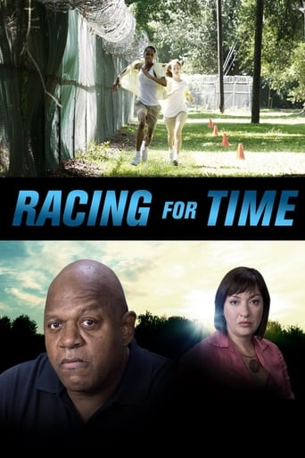 Poster of Racing for Time