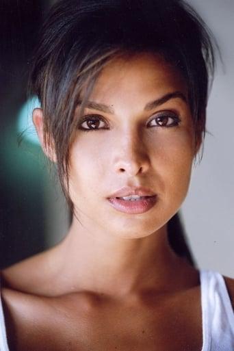 Image of Felisha Terrell
