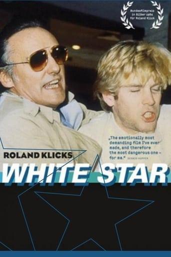 Poster of White Star