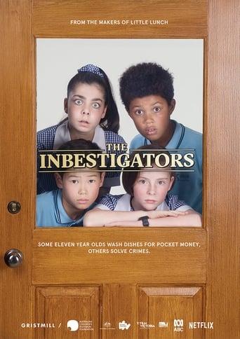 Die Kinderdetektei