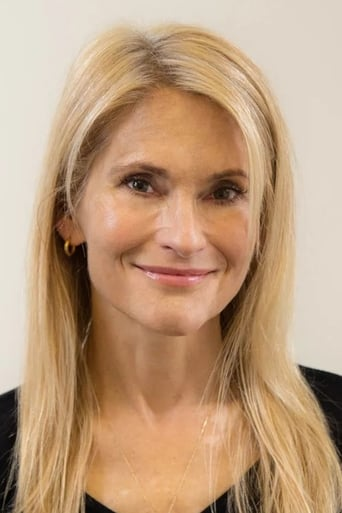 Suzanne Snyder
