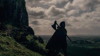 Легенда про Зеленого лицаря (2021)