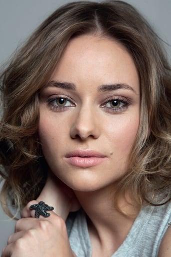 Image of Mirella Granucci
