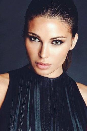 Image of Tina Casciani