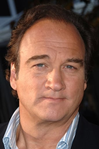 Image of James Belushi