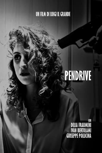 Watch Pendrive full movie downlaod openload movies