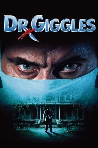 Dr. Giggles image