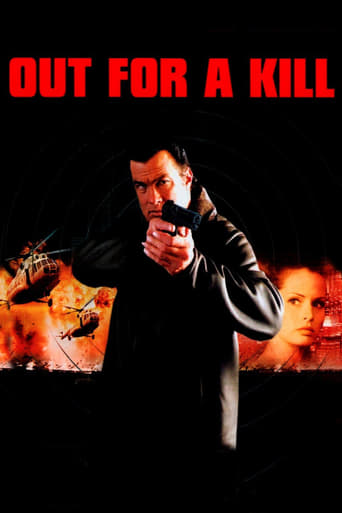 'Out for a Kill (2003)