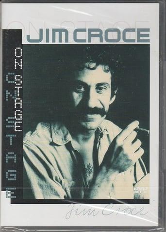 Ver Jim Croce: On Stage pelicula online