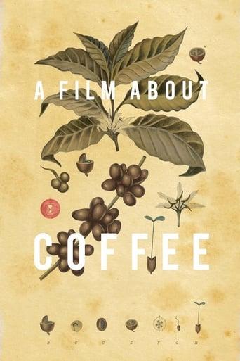 一部关于咖啡的电影