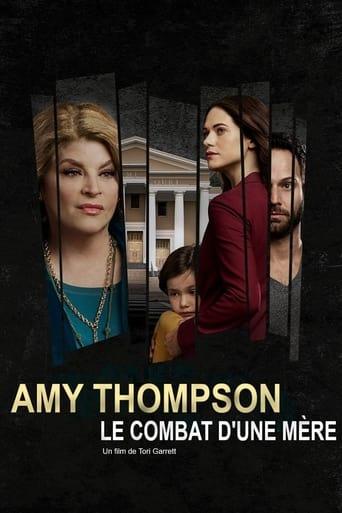 Amy Thompson, le combat d'une mère download