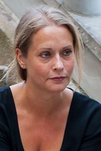 Image of Hanna Ekman