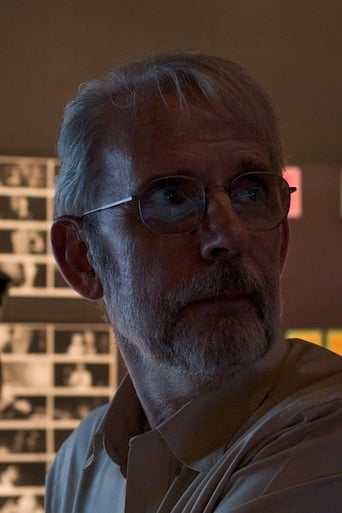 Image of Walter Murch
