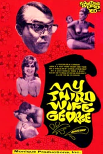 Watch My Third Wife, George 1968 full online free