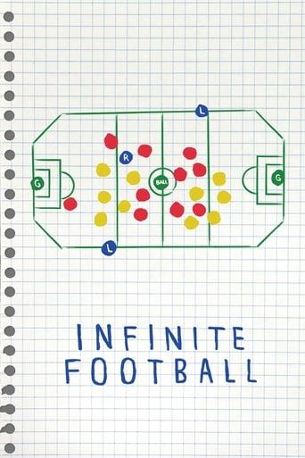 Futebol Infinito