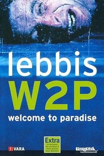 Lebbis: W2P