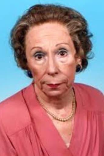 Image of Barbara New