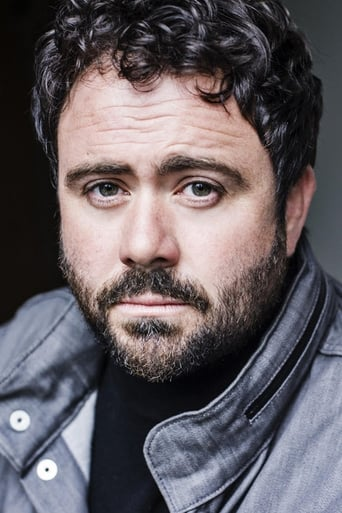 Image of Celyn Jones