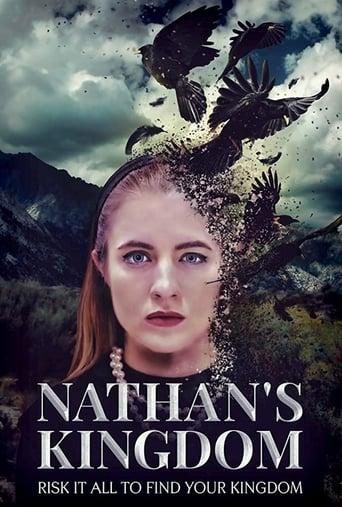 Nathan's Kingdom Poster