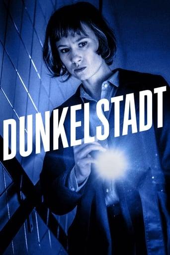 Dunkelstadt