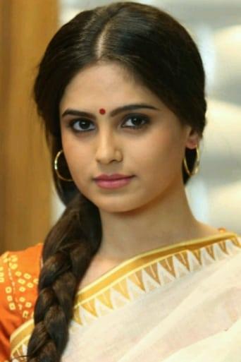 Image of Naina Ganguly