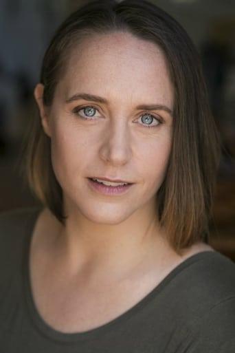Image of Marion Prebble