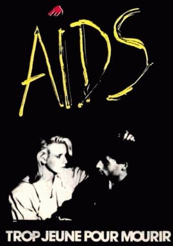Gefahr für die Liebe - Aids