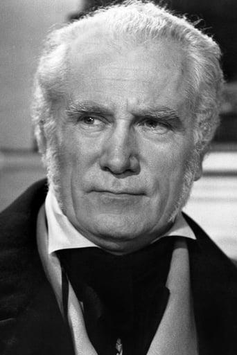 Image of Joseph O'Conor