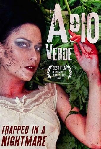 Poster of Apio Verde