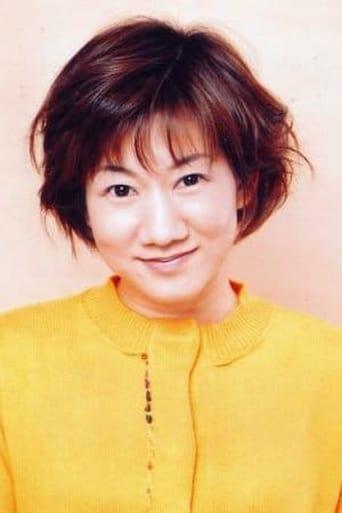 Image of Akiko Yajima