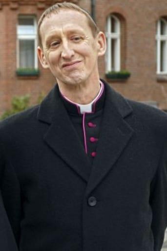 Gilbert von Sohlern