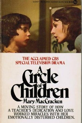 Watch A Circle of Children Free Movie Online