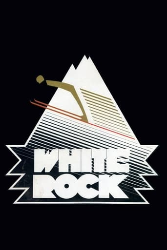 Poster of White Rock