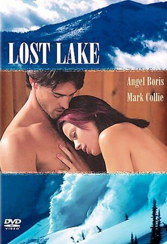 Poster of Lost Lake