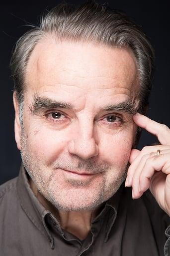 Image of Mircea Constantinescu
