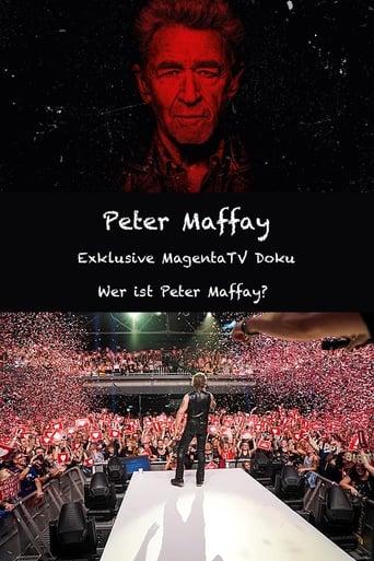 Watch Das Phänomen Peter Maffay - 50 Jahre full movie online 1337x