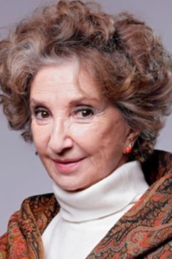 Норма Алеандро