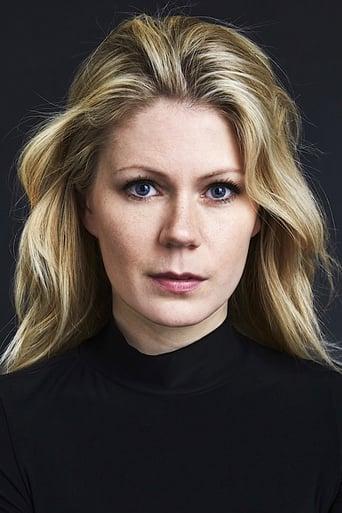 Image of Hanna Alström