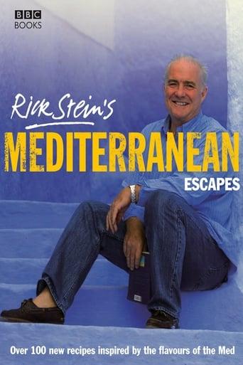 Capitulos de: Rick Stein