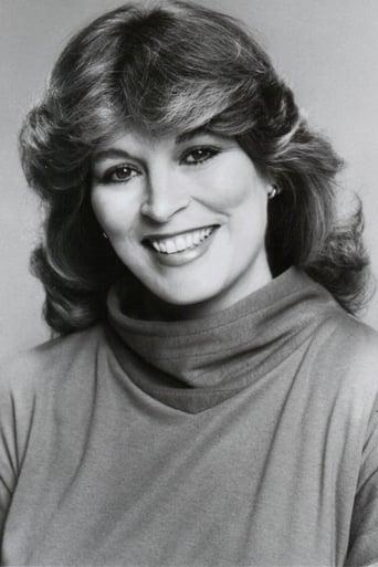 Karen Carlson