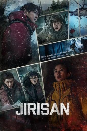 Jirisan