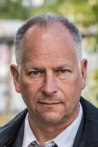 Image of Frank Röth