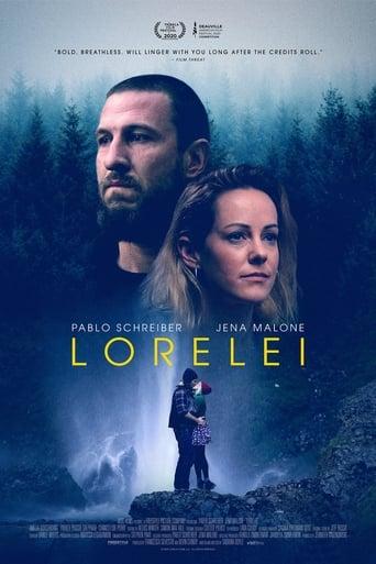 Watch Lorelei Online Free in HD