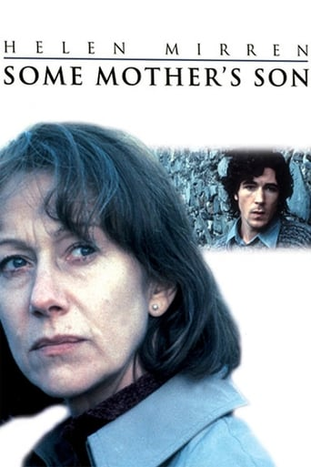 Mütter & Söhne
