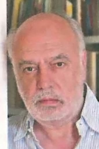 Image of Franco Ferrini