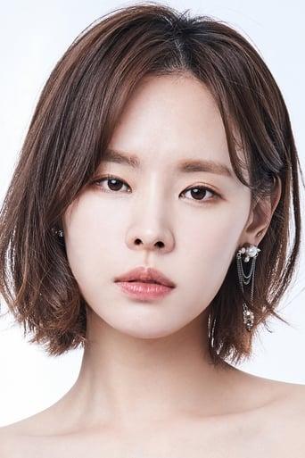 image of Goo Jae-Yee