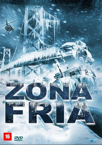 Baixar Zona Fria Torrent (2018) Dublado / Dual Áudio 5.1 BluRay 720p | 1080p Download