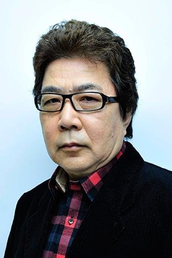 Image of Tesshou Genda