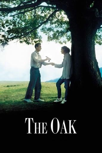 The Oak (1992)